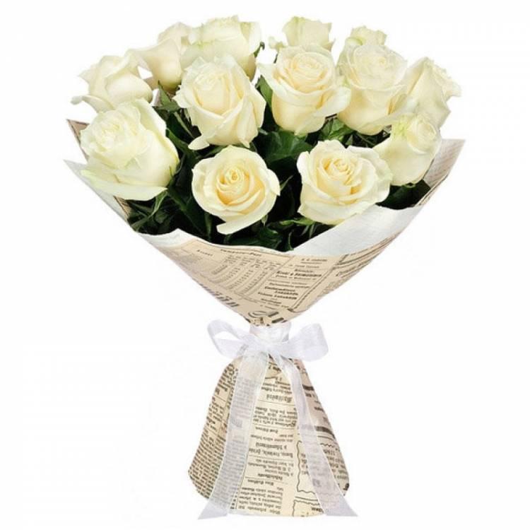 Г. апрелевка доставка цветов номера порекомендуйте москва доставка цветов недорого свежие