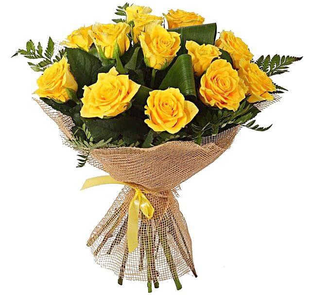 Доставка цветов поселок мирный крым купить маленькую фарфоровую вазу полевые цветы