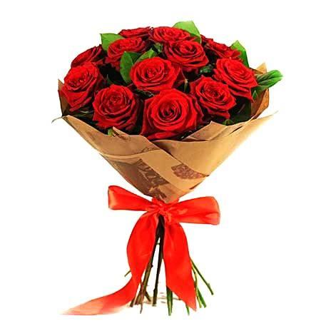 Гаспра доставка цветов