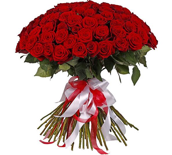 51 элитная красная роза 70 смVIP<br>Лучший способ признаться в своих нежных чувствах или<br>напомнить о них – это подарить классический букет, который навсегда останется в<br>моде, состоящий из 51-й красной розы с ножками 70 см. Цветы издавна обозначают<br>страсть, любовь и желание, женщины обожают такие цветочные композиции и любимая<br>будет благодарна за подарок. Преподносится букет в честь важной даты или просто<br>для поднятия настроения, такое количество цветов расположит женское сердце.<br>