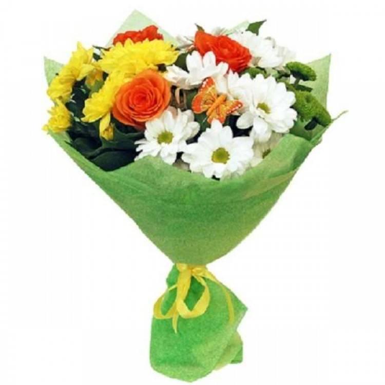 Доставка цветов в г чернь тульской области подарок на 14 февраля днепропетровск