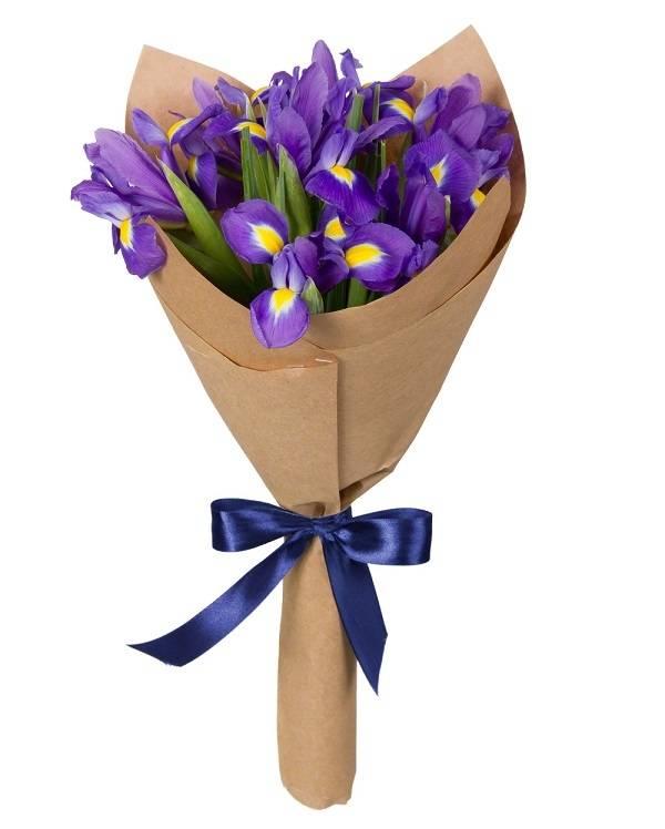 Цветы с доставкой москва недорого